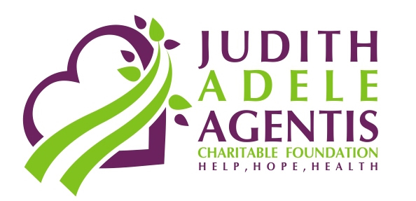 Judith Adele Agentis Charitable Foundation