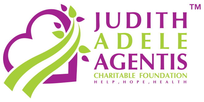 Judith Adele Agentis Charitable Foundation
