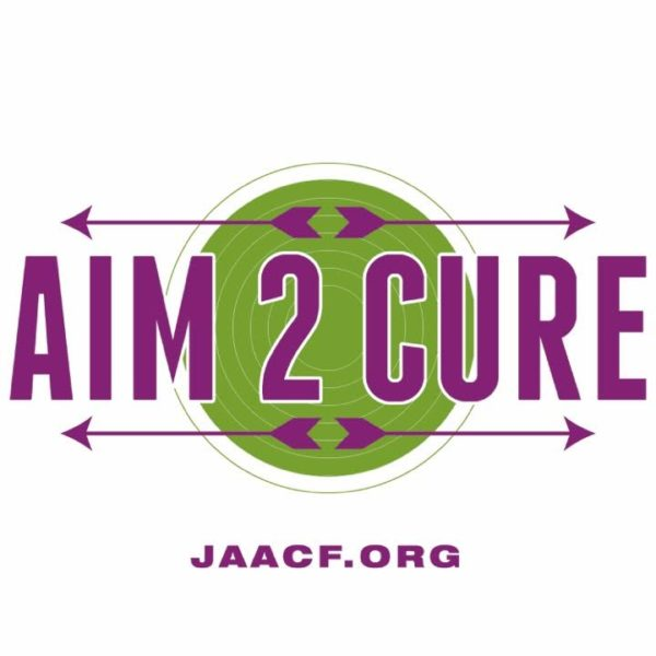 Aim2Cure 2017, a sports shooting target competition will be held Sunday, Oct. 15.